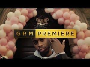 Knucks – Vows [Music Video]   GRM Daily