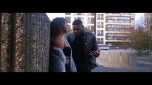 Mike B 'Ros' – Sorry Miss Jackson [Music Video]   GRM Daily