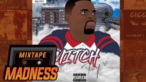 Mitch – Dreaming | @MixtapeMadness