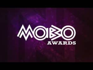 MOBO Award 2017 Winners and Nominees | @MalikkkG