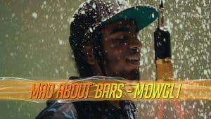 Mowgli – Mad About Bars w/ Kenny Allstar [S3.E10]   @MixtapeMadness