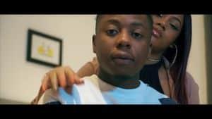 Myka – Bonnie & Clyde [Music Video]   GRM Daily
