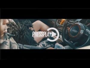 #NBR Peckzino – Wheres He From (Music Video)