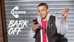 Ozone Media: T.Roadz [BARK OFF]