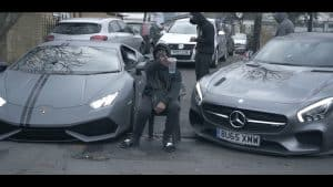 P110 – Dripp – For Never Ever [Music Video]