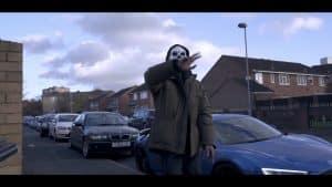 P110 -PDOT – For The Gang [Music Video]
