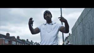 P110 – Sna Ft MDR,Shaun kings,5thallstars,MrGreen,Bc Da Bossman – Do Anything [Net Video]