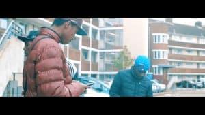 Smirkz ft. Durrty Skanx – Wickedest Ting [Music Video] | GRM Daily