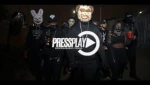 Trap 365 – Don't Lie (Music Video)