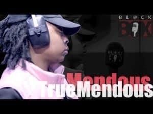 TrueMendous | BL@CKBOX S13 Ep. 18