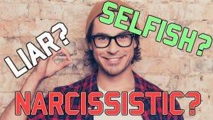 10 Lies You Were Told About Millennials