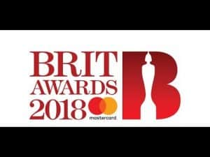 2018 Brit Award nominations! | @MalikkkG