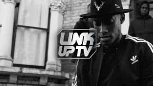 7ondn – Loyalty [Music Video]   Link Up TV
