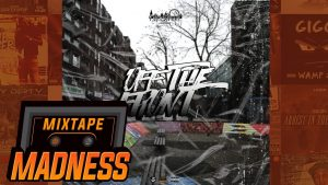 #9thStreet N90 x Rzo Munna x Soze – Don't Call Me [Off The Front] | @MixtapeMadness