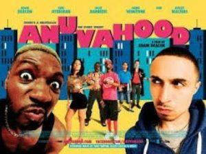 Adam Deacon provides update on Anuvahood sequal SUMOTHERHOOD | @MalikkkG