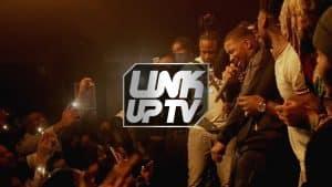 Ambush Headline Show | Link Up TV