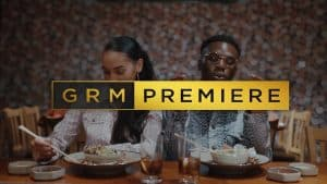 Belly Squad – Long Time [Music Video] | GRM Daily
