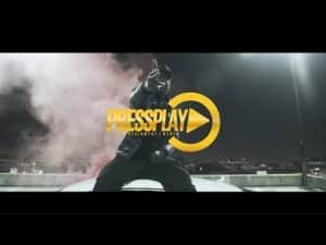Boss Belly – Paigon Yout (Music Video) @BossBelly | Pressplay