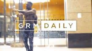 Broadway – Foreigner [Music Video] | GRM Daily