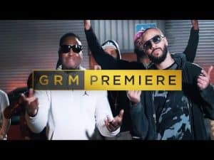 Deadly ft. P Money – Gyal Wanna Know [Music Video]   GRM Daily