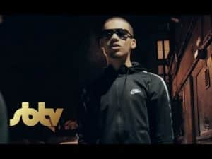 Ets | Uber Eats (Prod. By Baza) [Music Video]: SBTV