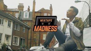 Giogivante – Rick James (Music Video) | @MixtapeMadness