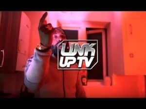 Grief (YoungKingz) – Running Slave [Music Video] Link Up TV