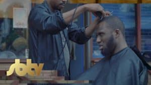 Headie One comes back with a W with his track Know Better | @MalikkkG