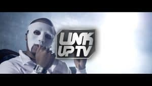 IC3 – Convertible [Music Video] | Link Up TV