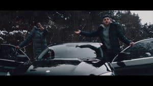 Jack Rozay x Micah Million x Dvrius – lCY [Music Video
