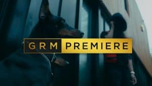 K Trap – Watching [Music Video] | GRM Daily