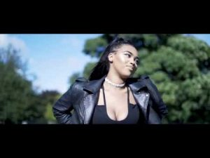 Kdee ft 90s – Why You So (Music Video) | @KdeeLeeds @90sIOGB