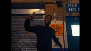 Kwazi Cort – Council Home [Music Video] @KwaziCort | Grime Report Tv
