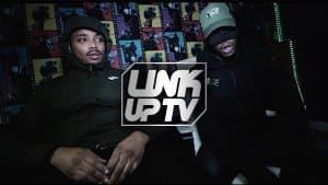 L Juugz x Majik M7 x OTD – Tell A Boy Come [Music Video]   Link Up TV