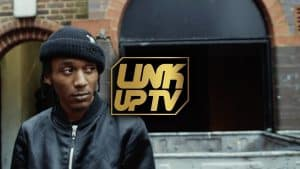 Little Torment – NGB [Music Video] | Link Up TV