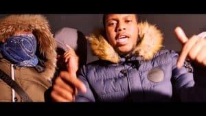 Madz x NH x 6Shots – Rico, Mitch & Ace (Music Video) | @MixtapeMadness