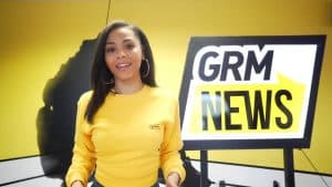 Mans Not Hot remix, Wiley MBE, Anuvahood 2, UK Funky back? | GRM News