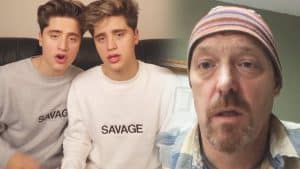Martinez Twins LEAVE Team 10! Jake Paul's Dad ANGRY! Matthias DECLINES YouTube REWIND!