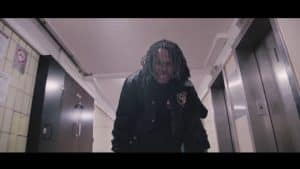 Merky ACE – Ropes [Music Video] | GRM Daily