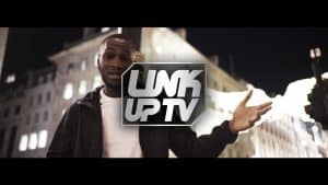 Mic L – Let's Ride [Music Video] @Mic_LOfficial   Link Up TV