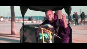 Miny Montz – Go Hard [Music Video] | GRM Daily