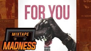 Peso – For You | @MixtapeMadness