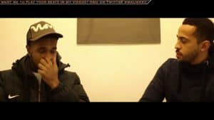 Ramz Barking – Interview – New Music, Lotto Boyz Tour + More | @YourHostRob @MalikkkG