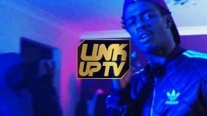 Reeko Squeeze – T-Working | Link Up TV
