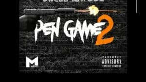 Uncle Rafool – Pen Game 2 Challenge [Freestyle]