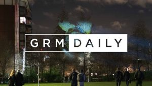 WaterAid announce Sierra Leone inspired 3D exhibition | GRM Daily