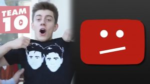 YouTube Messed Up Again… Team 10 Chance & Anthony CAUGHT, Exposed!