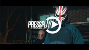 #061 Kidavelly – Opp Boy (Music Video) Prod. By @OfficialMobz