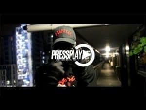 #12World Sav12 – Cabbage (Music Video)