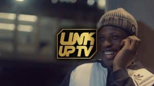 Abra Cadabra X Kush – F**K Valentines [Music Video] | Link Up TV